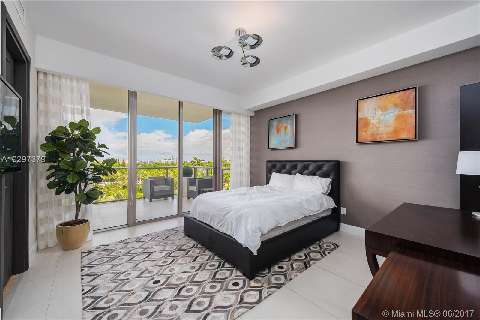 9705 Collins ave-501N bal-harbour--fl-33154-a10297379-Pic24