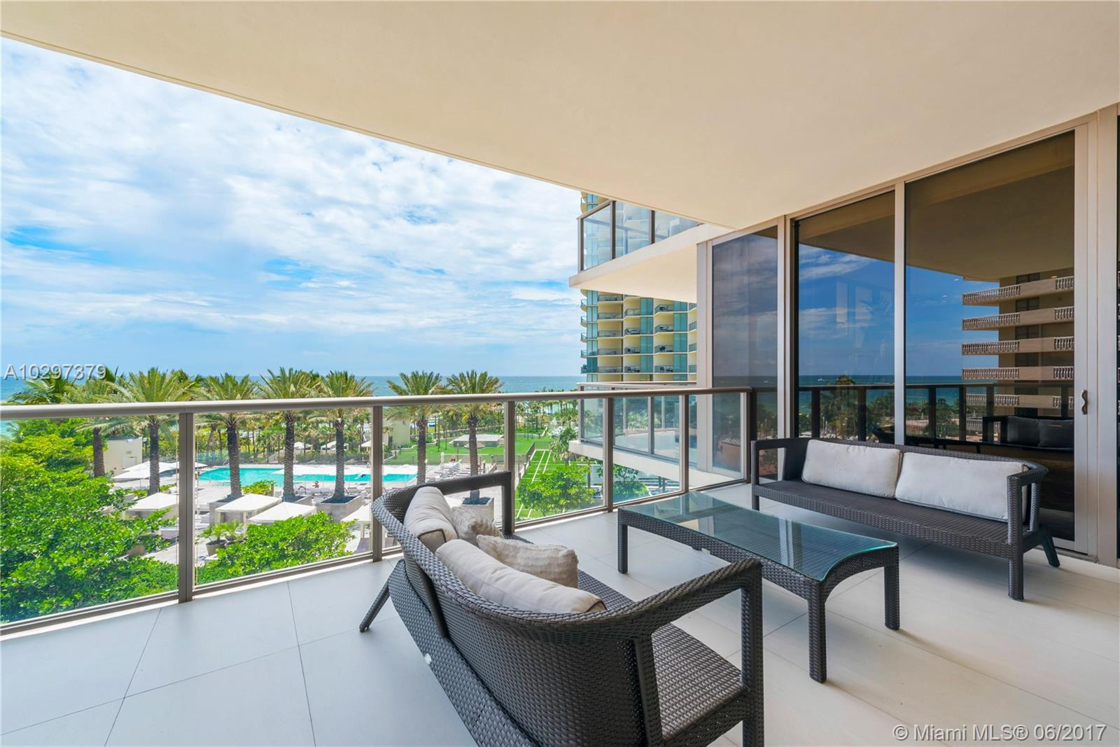 9705 Collins ave-501N bal-harbour--fl-33154-a10297379-Pic25