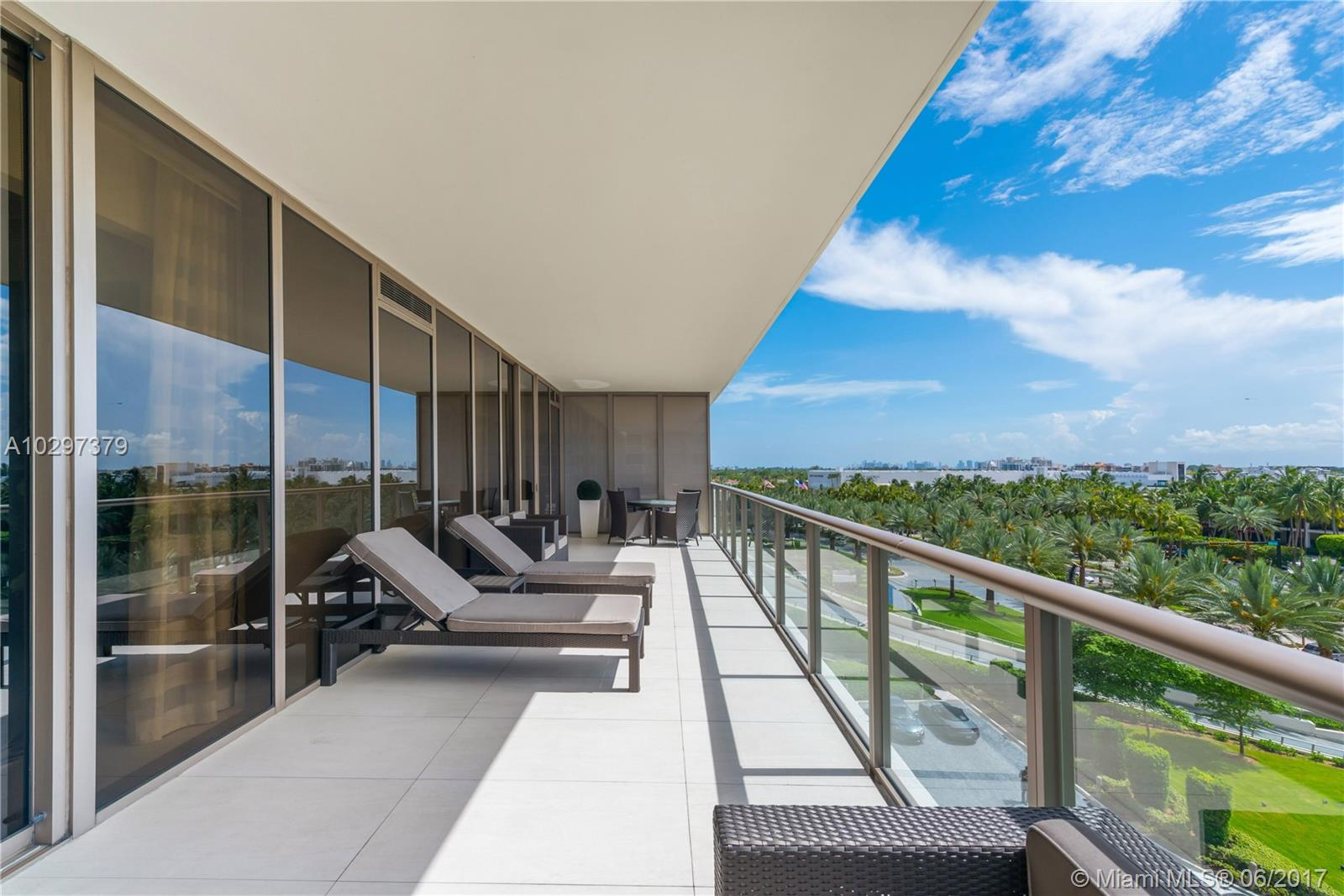 9705 Collins ave-501N bal-harbour--fl-33154-a10297379-Pic26