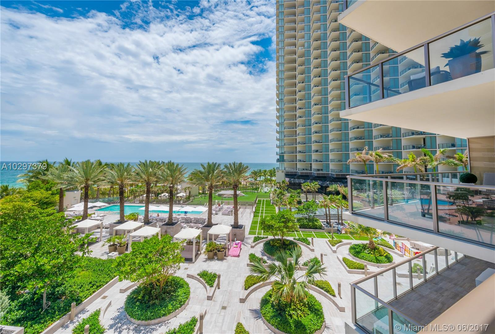 9705 Collins ave-501N bal-harbour--fl-33154-a10297379-Pic27