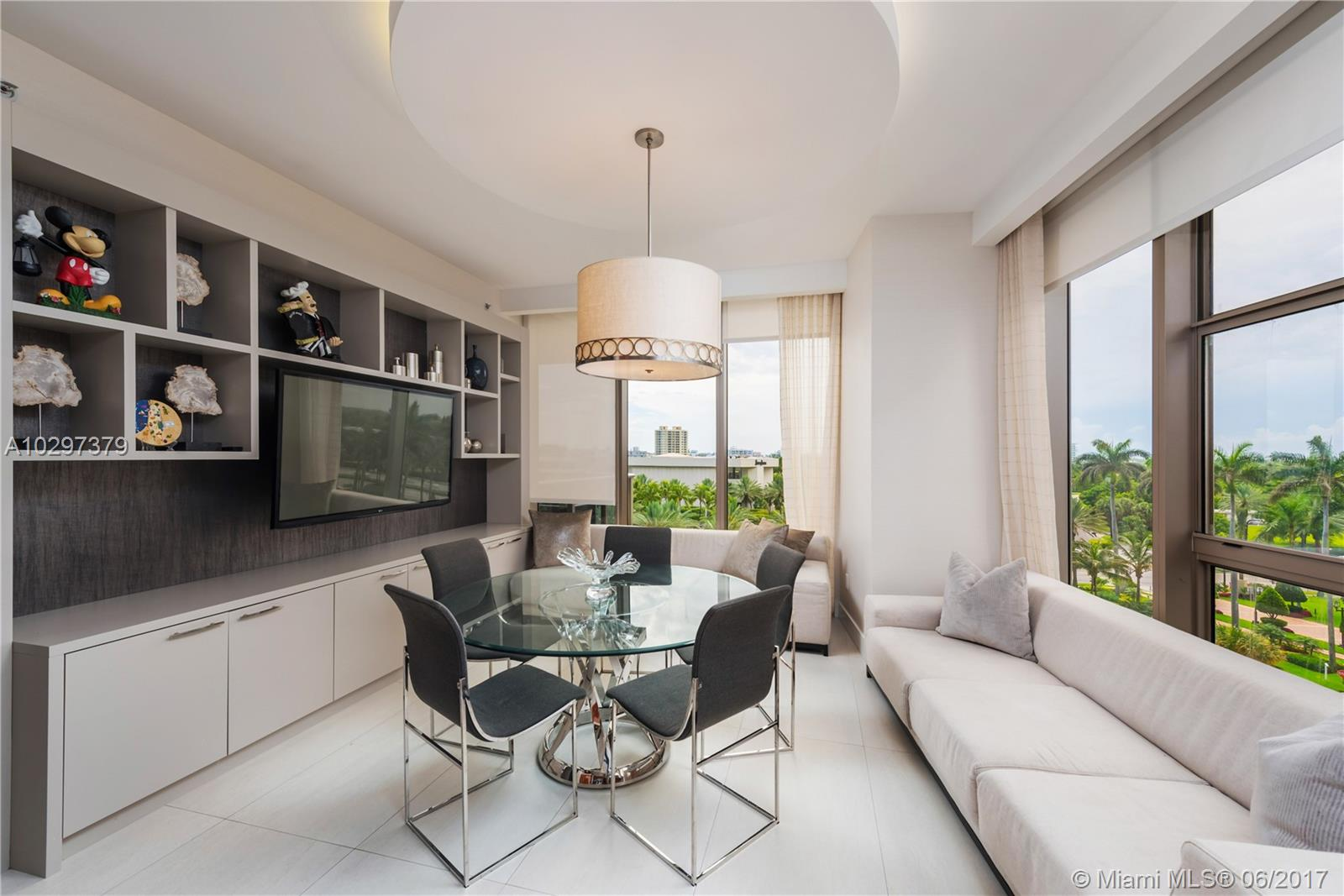 9705 Collins ave-501N bal-harbour--fl-33154-a10297379-Pic04