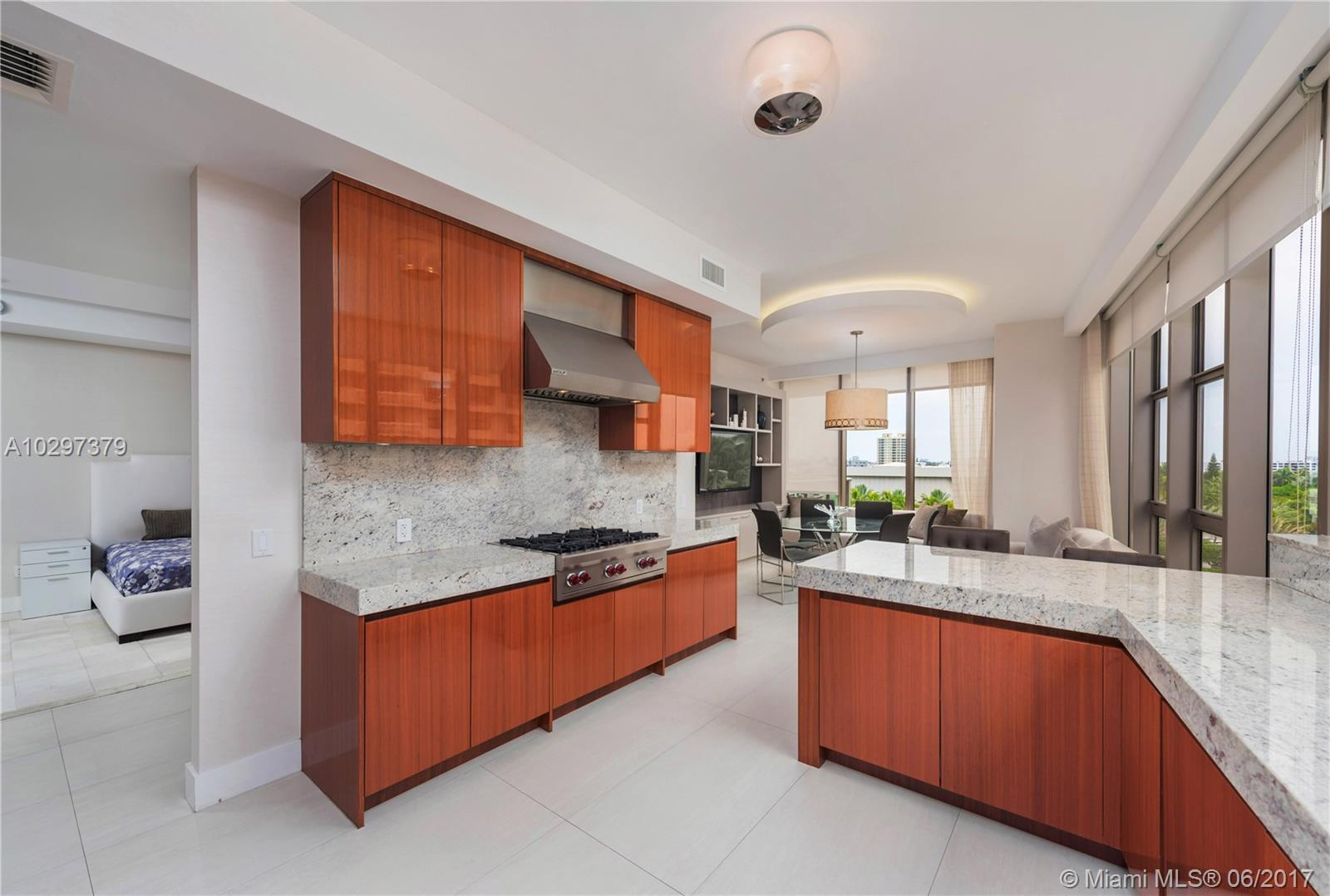 9705 Collins ave-501N bal-harbour--fl-33154-a10297379-Pic06