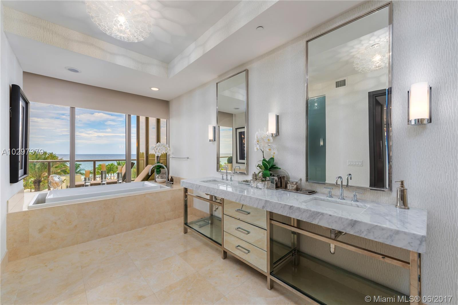 9705 Collins ave-501N bal-harbour--fl-33154-a10297379-Pic09