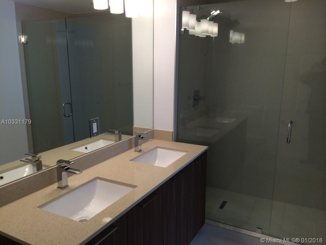 5252 NW 85th Ave # 1412, Doral , FL 33166