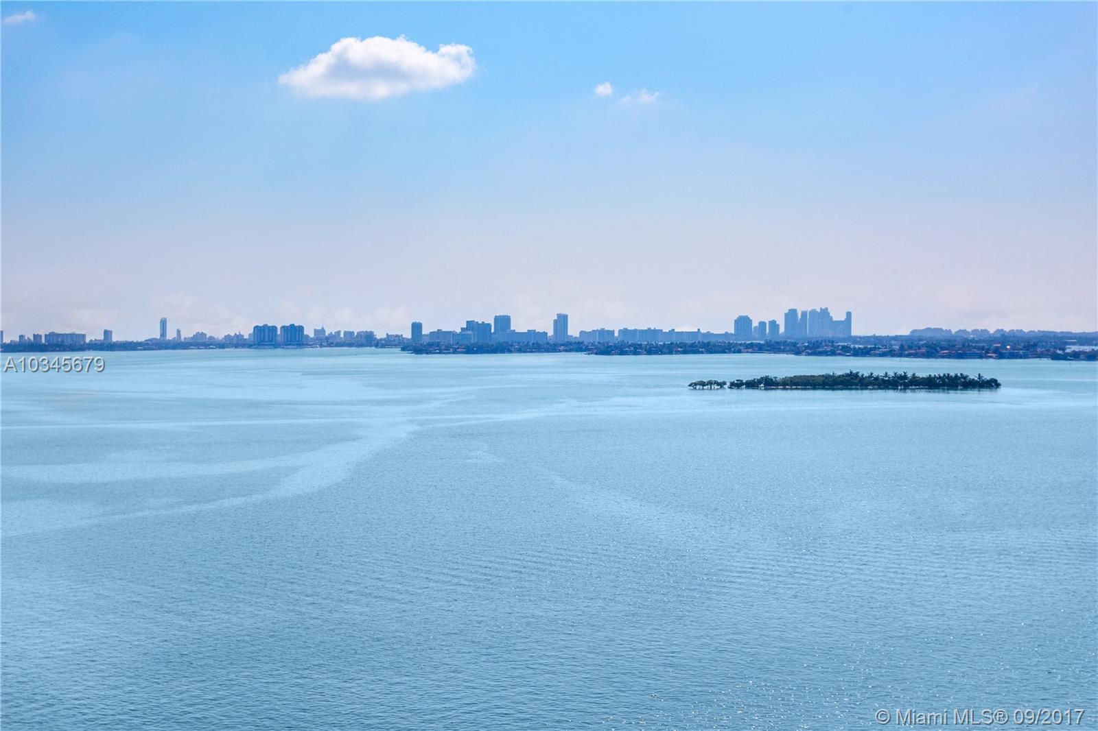 2900 NE 7th Avenue # 1506, Miami , FL 33137