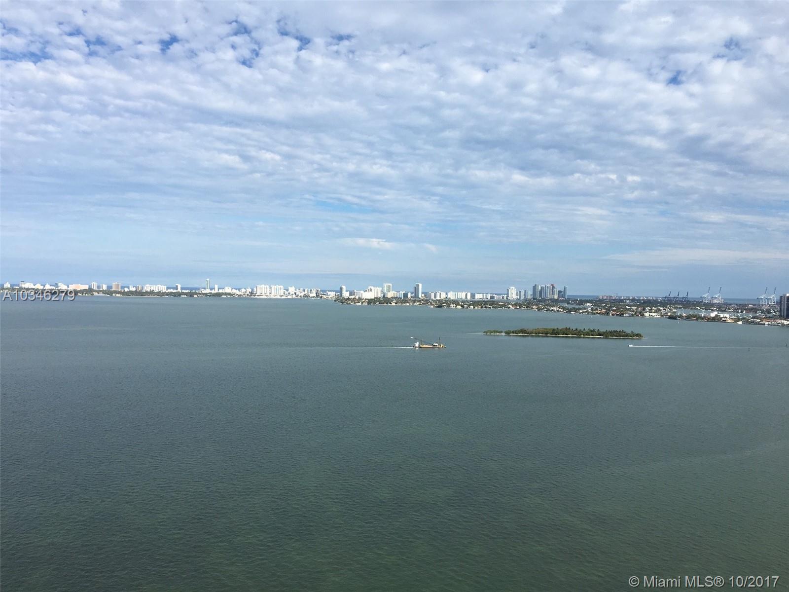2900 Ne 7th Ave #2206, Miami FL, 33137