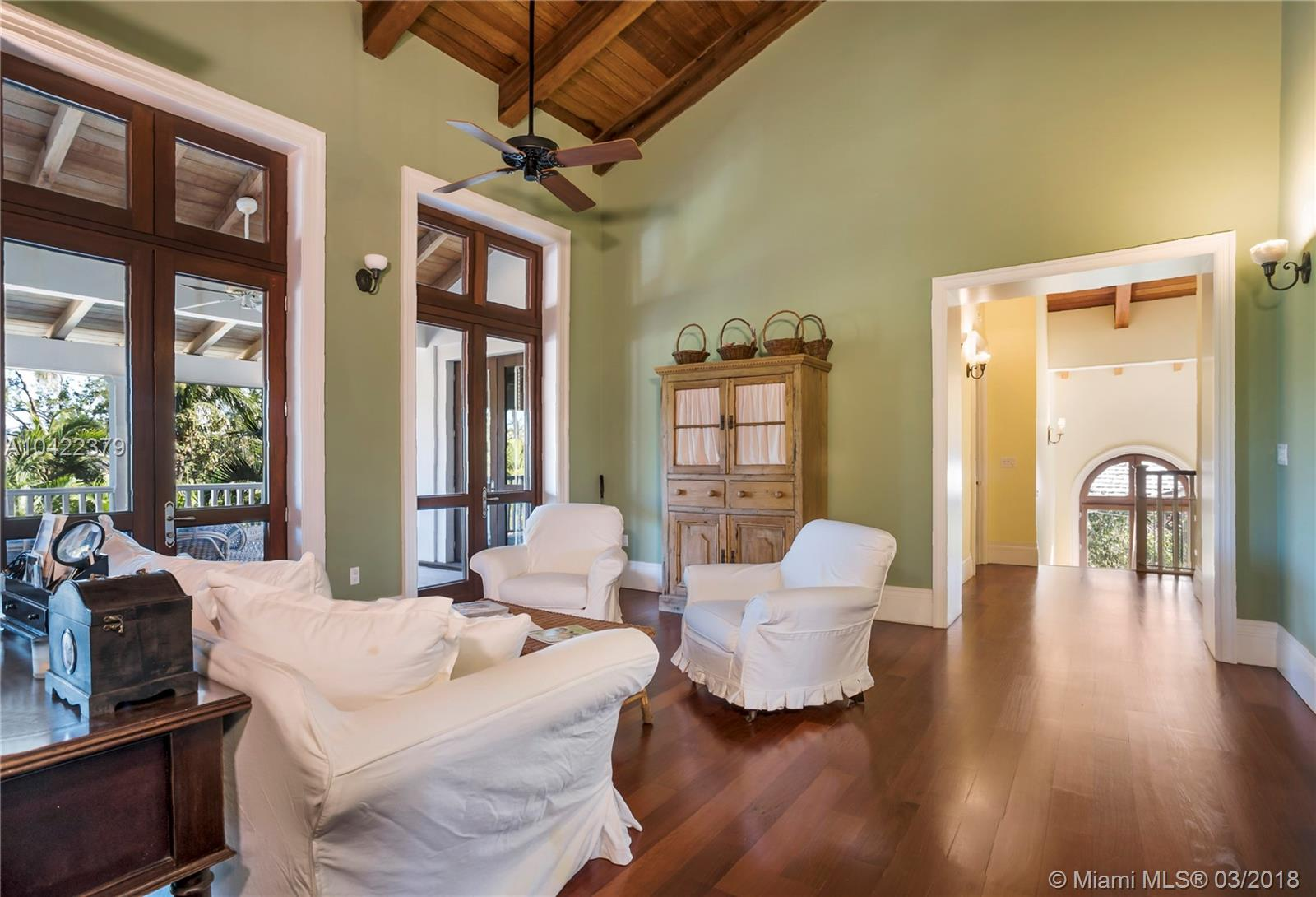 14 Harbor point drive- key-biscayne-fl-33149-a10422379-Pic11