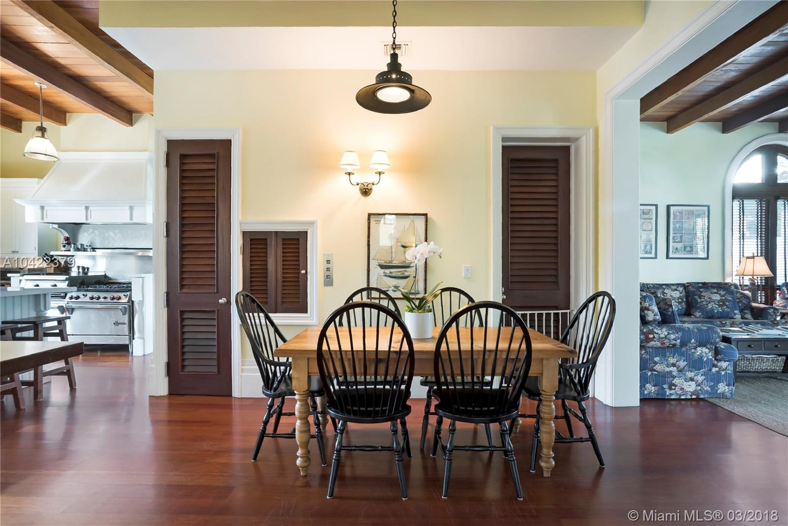 14 Harbor point drive- key-biscayne-fl-33149-a10422379-Pic16