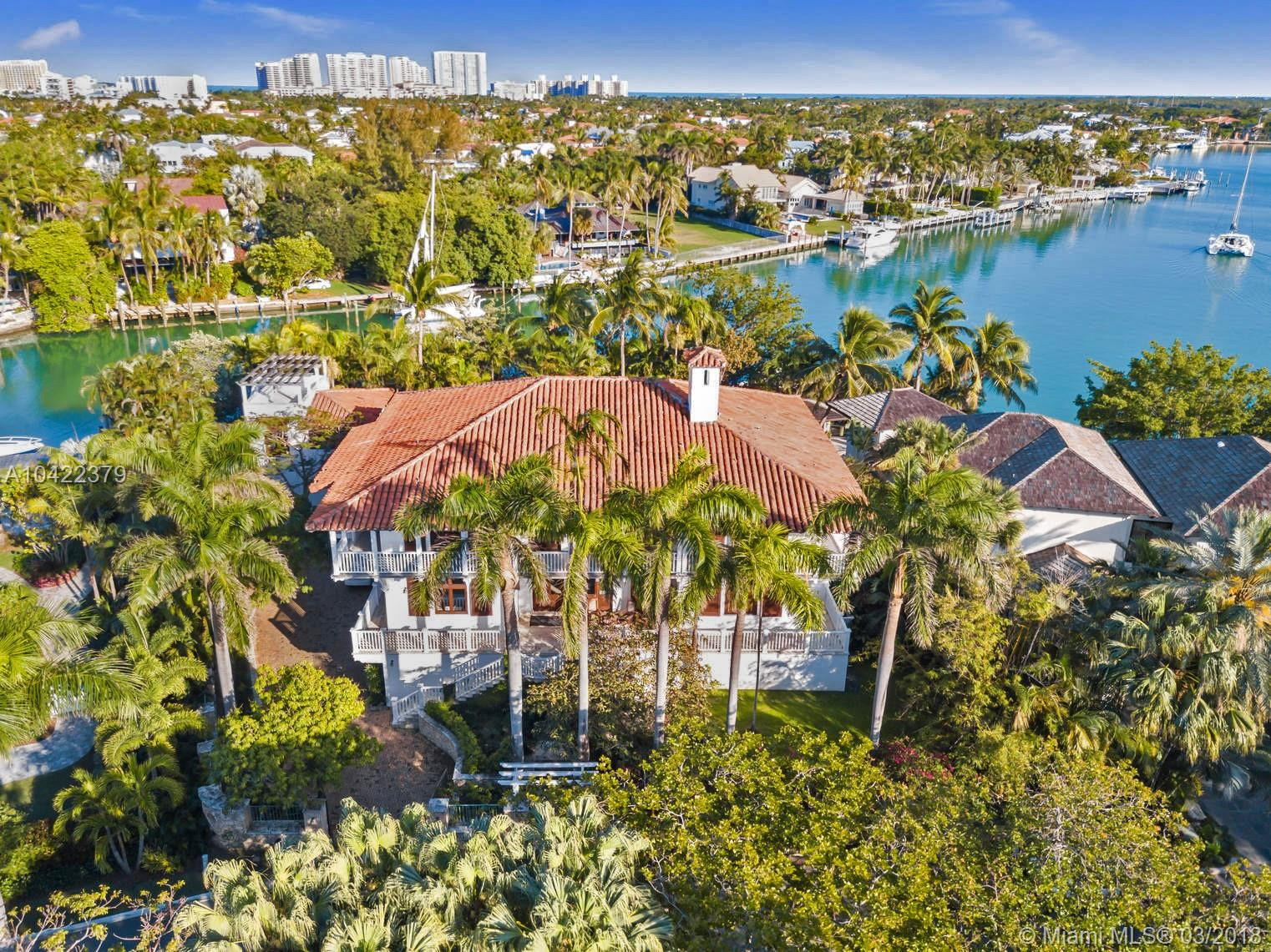14 Harbor point drive- key-biscayne-fl-33149-a10422379-Pic36