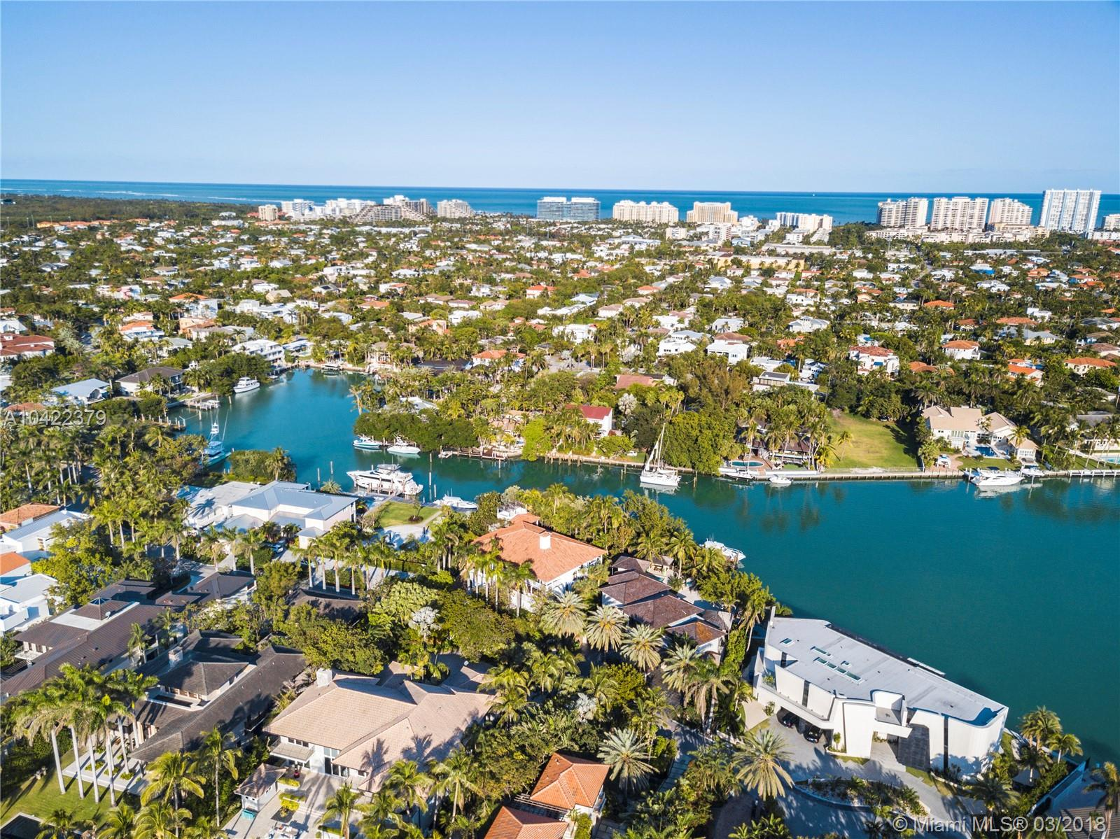 14 Harbor point drive- key-biscayne-fl-33149-a10422379-Pic41