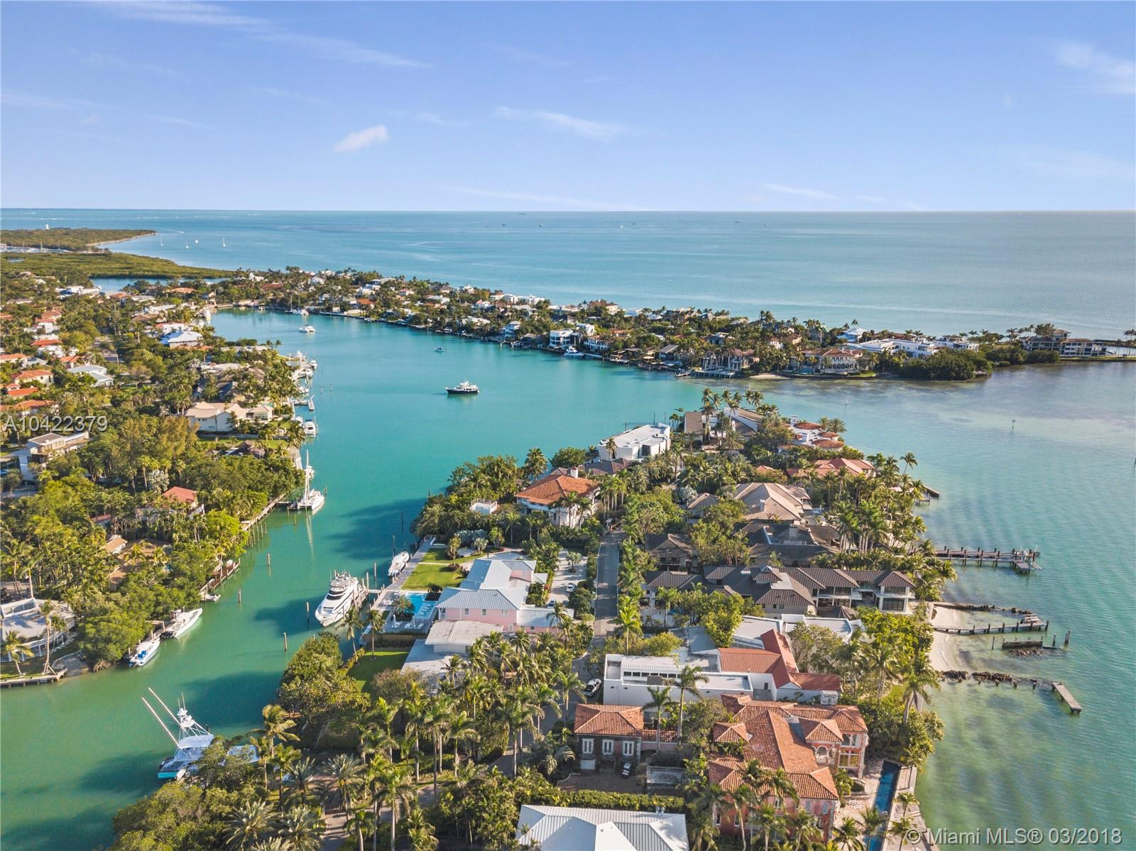 14 Harbor point drive- key-biscayne-fl-33149-a10422379-Pic42
