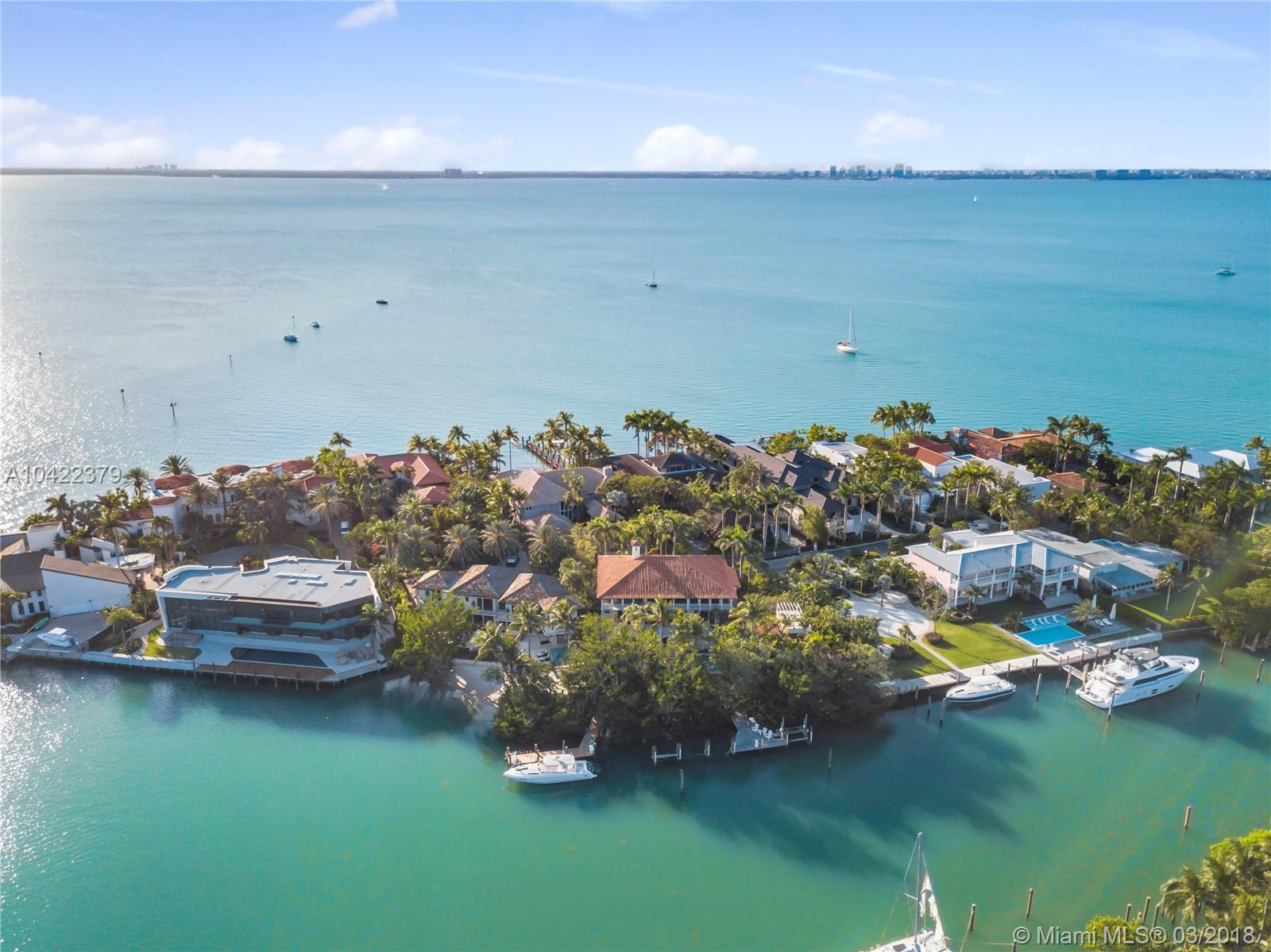 14 Harbor point drive- key-biscayne-fl-33149-a10422379-Pic43