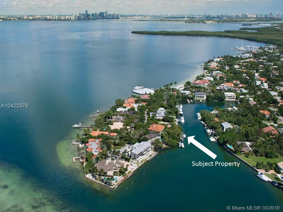 14 Harbor point drive- key-biscayne-fl-33149-a10422379-Pic45