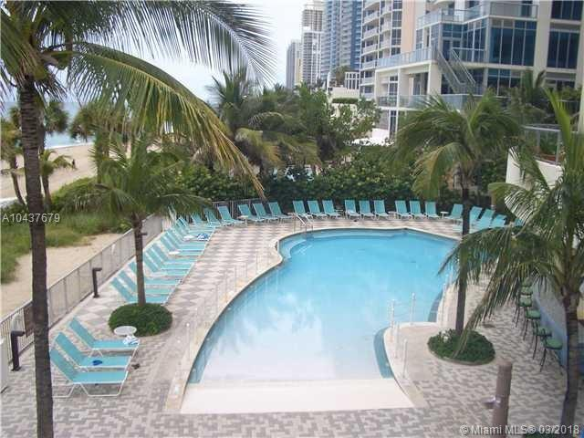 17375 Collins Ave #2703, Sunny Isles Beach FL, 33160