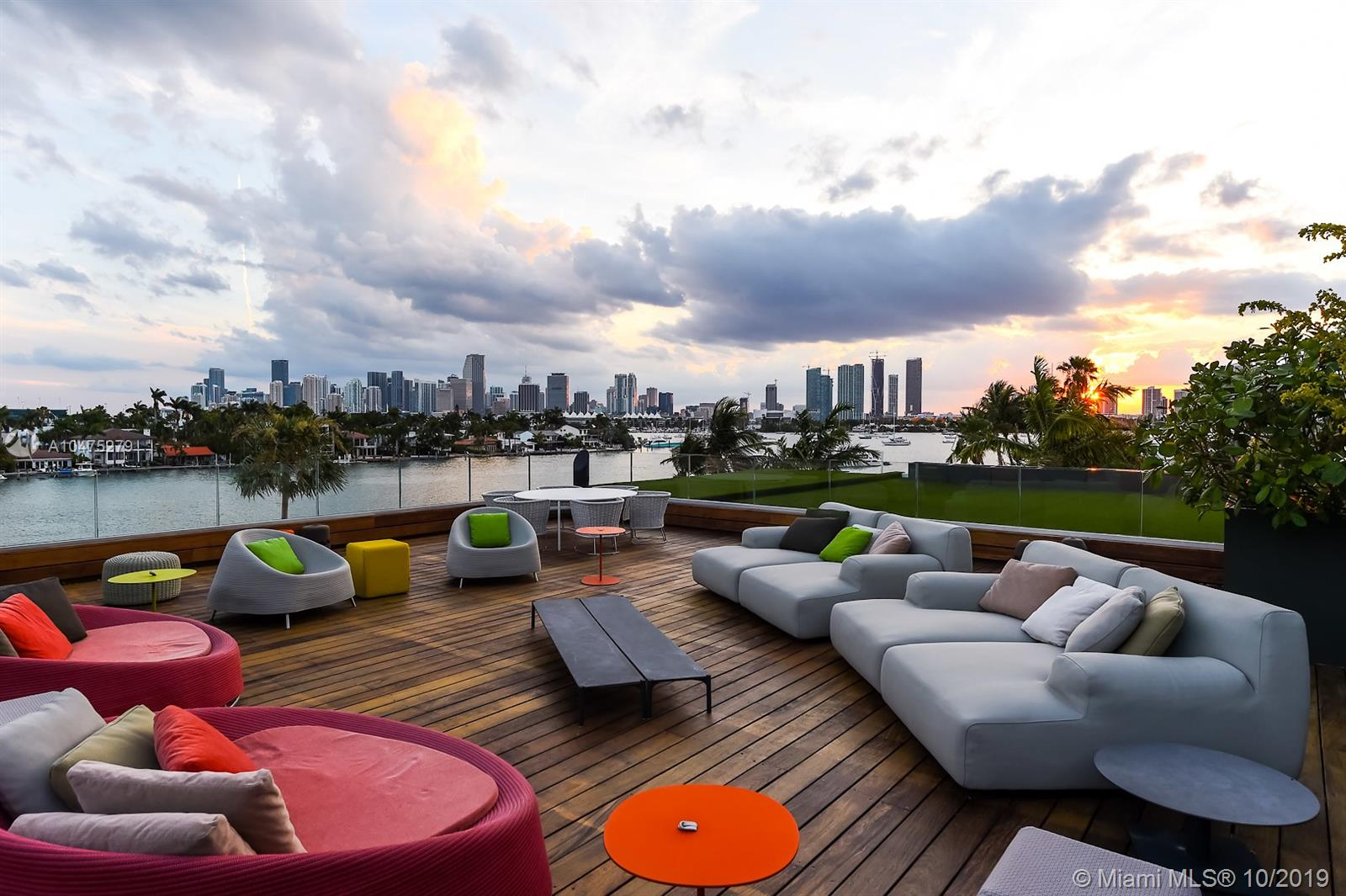 Luxury Homes For Sale In Miami Fl Luxury Real Estate
