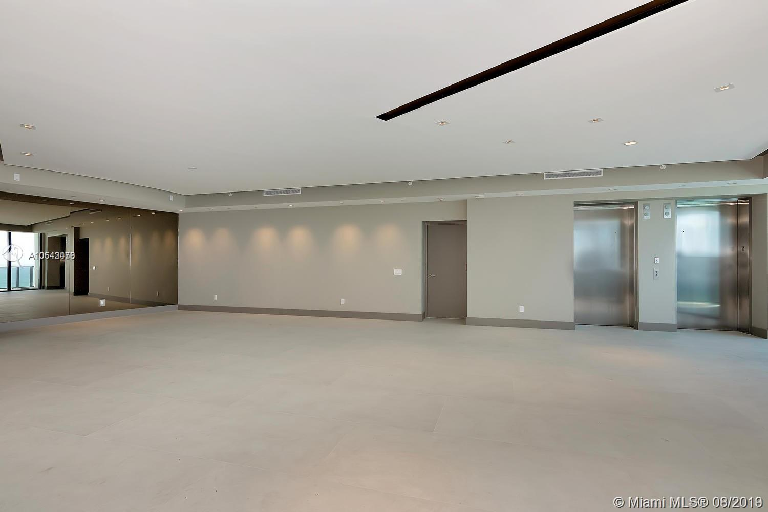 18555 Collins ave-1501 sunny-isles-beach-fl-33160-a10643479-Pic11