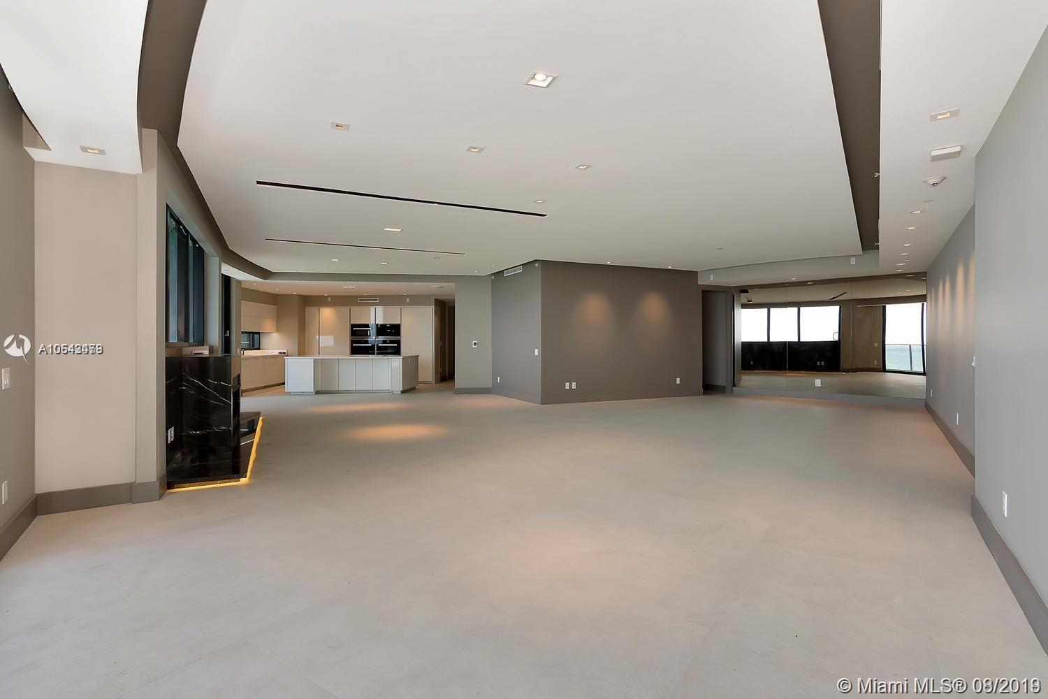 18555 Collins ave-1501 sunny-isles-beach-fl-33160-a10643479-Pic12