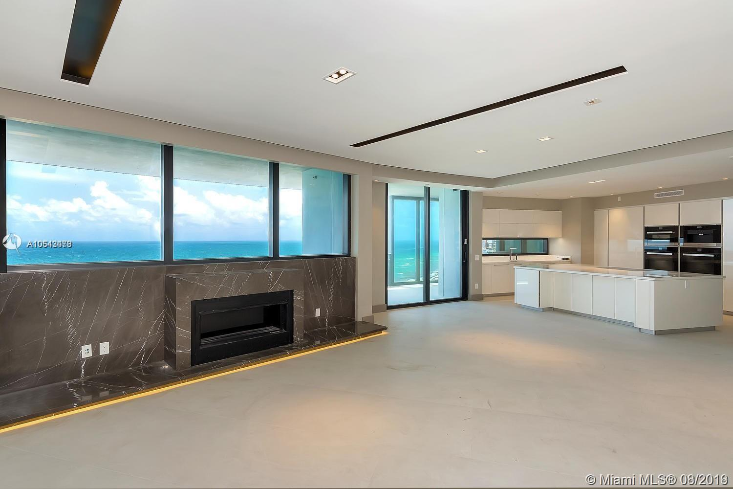18555 Collins ave-1501 sunny-isles-beach-fl-33160-a10643479-Pic13