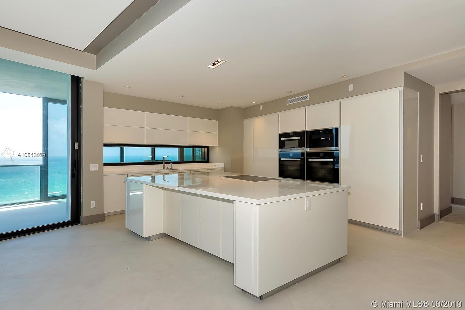 18555 Collins ave-1501 sunny-isles-beach-fl-33160-a10643479-Pic14