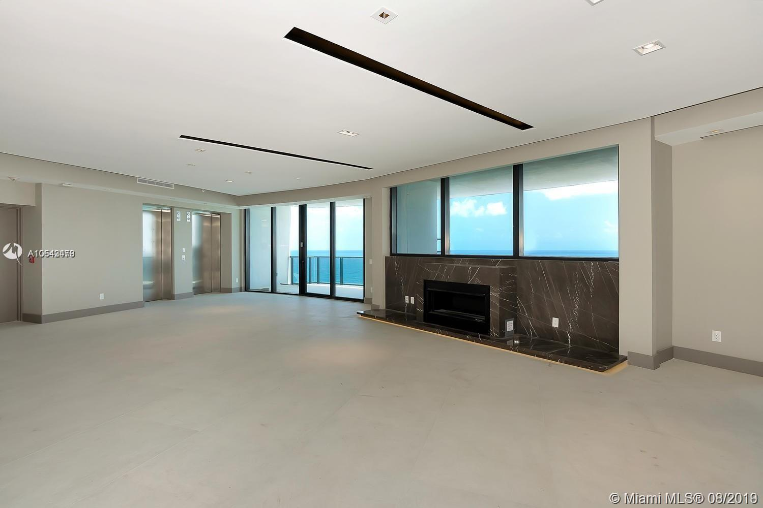 18555 Collins ave-1501 sunny-isles-beach-fl-33160-a10643479-Pic16