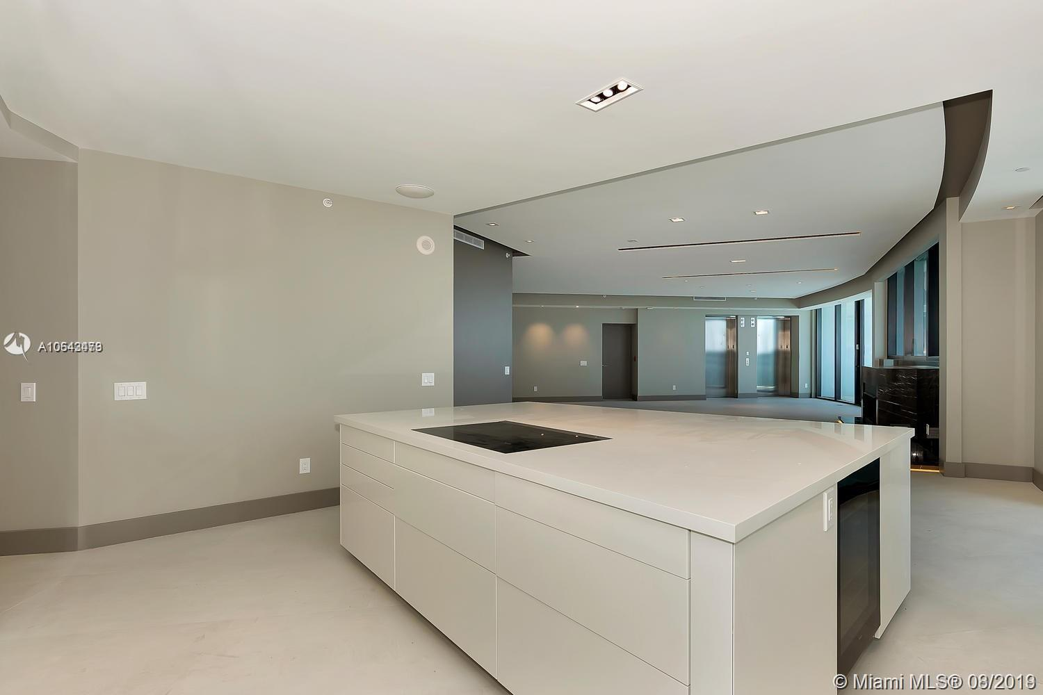 18555 Collins ave-1501 sunny-isles-beach-fl-33160-a10643479-Pic18
