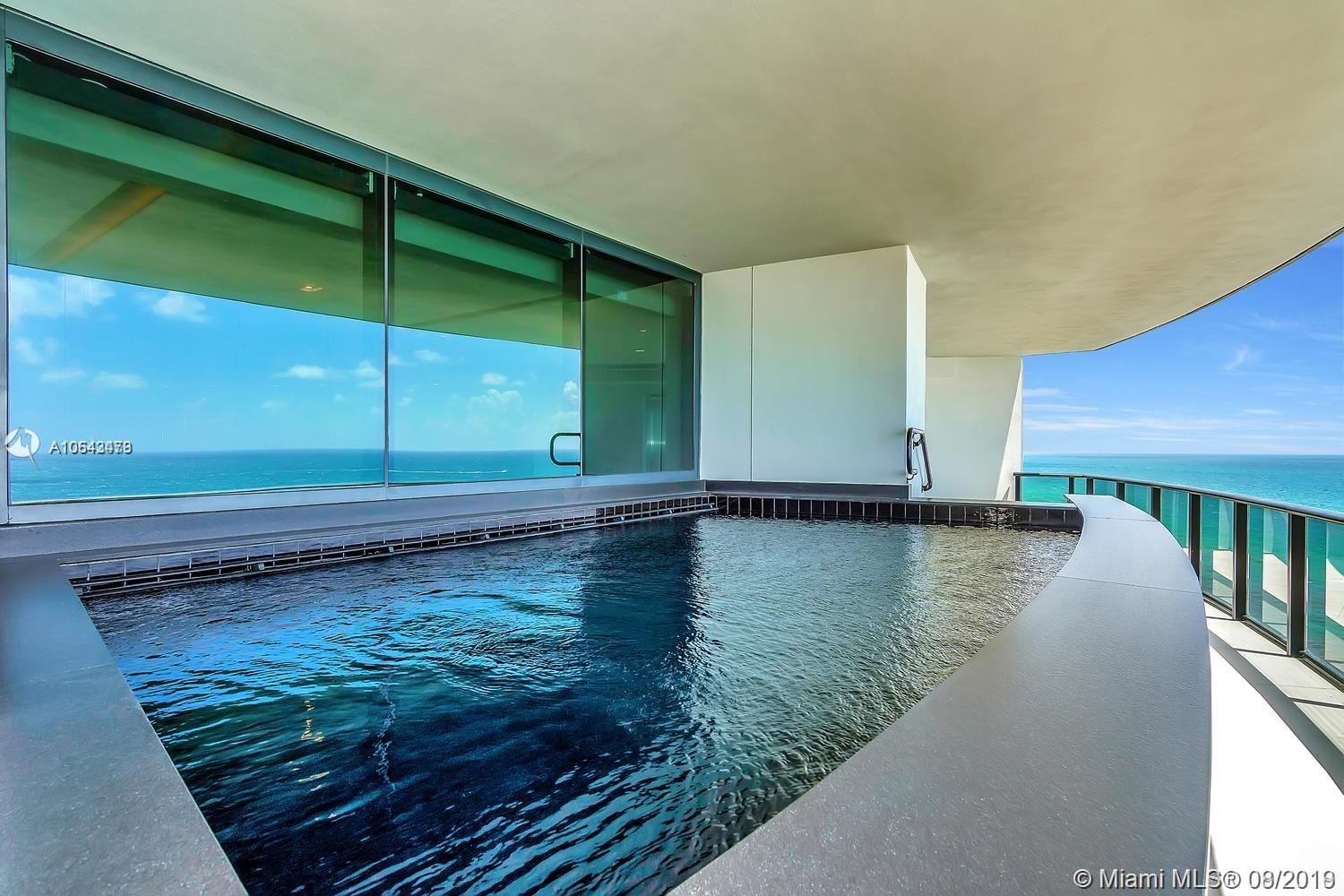18555 Collins ave-1501 sunny-isles-beach-fl-33160-a10643479-Pic02