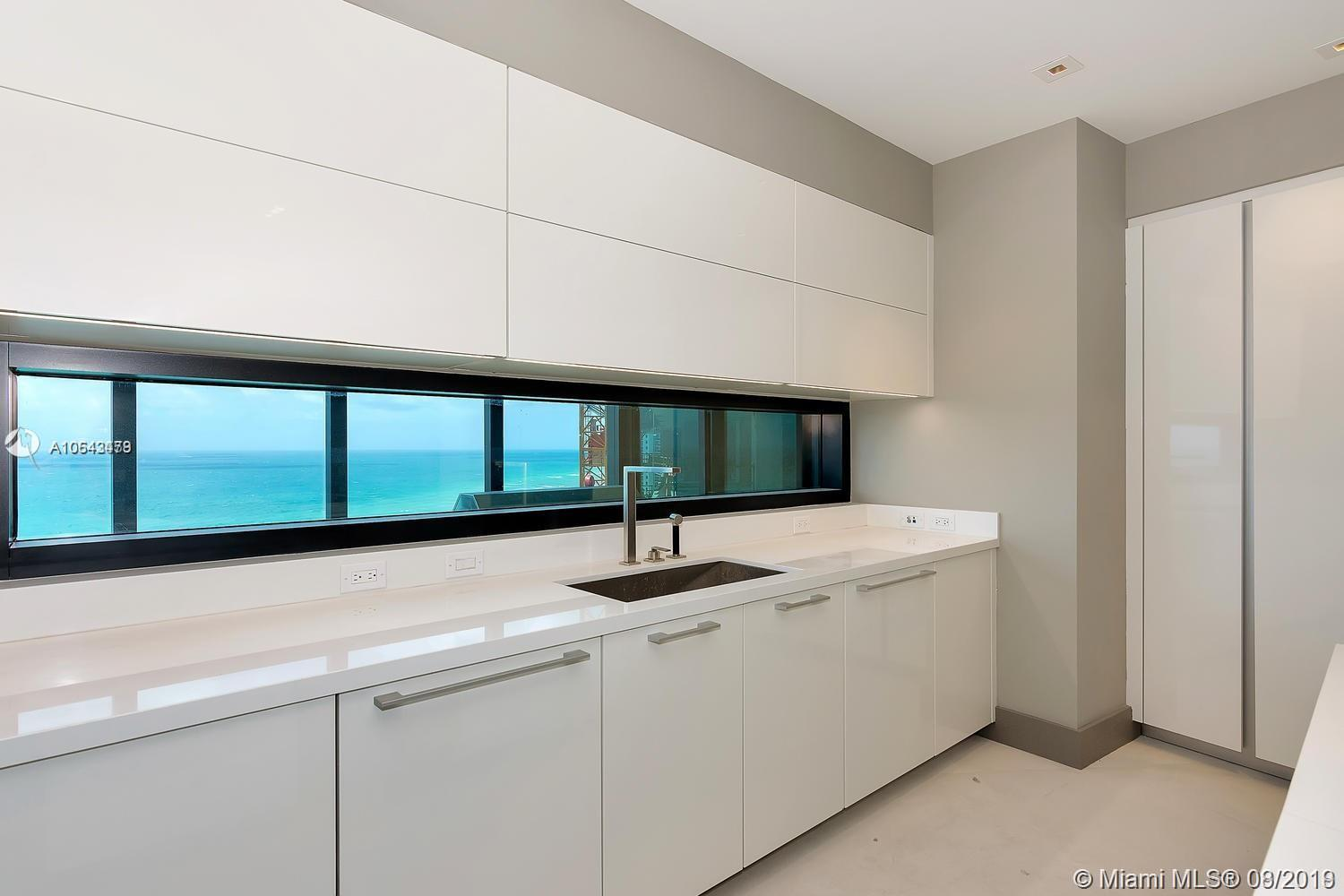 18555 Collins ave-1501 sunny-isles-beach-fl-33160-a10643479-Pic21