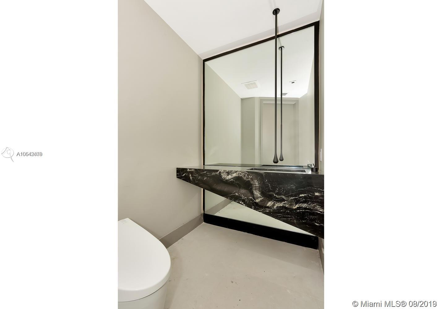 18555 Collins ave-1501 sunny-isles-beach-fl-33160-a10643479-Pic22
