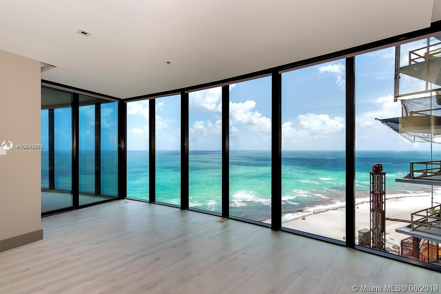 18555 Collins ave-1501 sunny-isles-beach-fl-33160-a10643479-Pic23