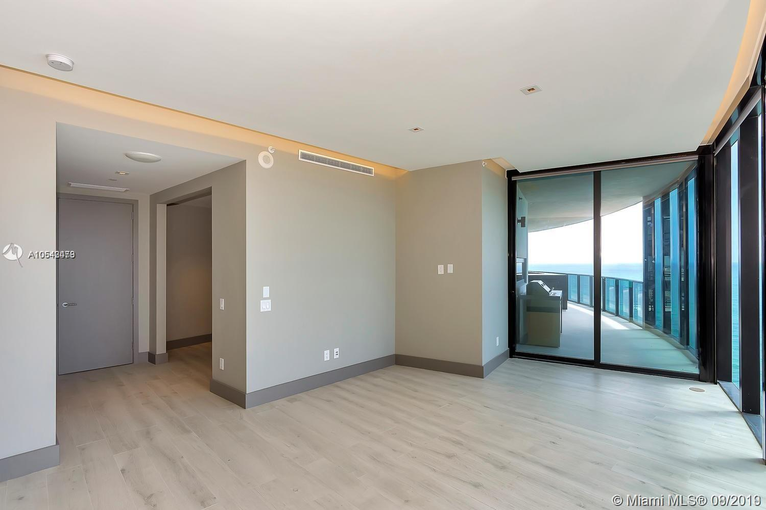 18555 Collins ave-1501 sunny-isles-beach-fl-33160-a10643479-Pic24