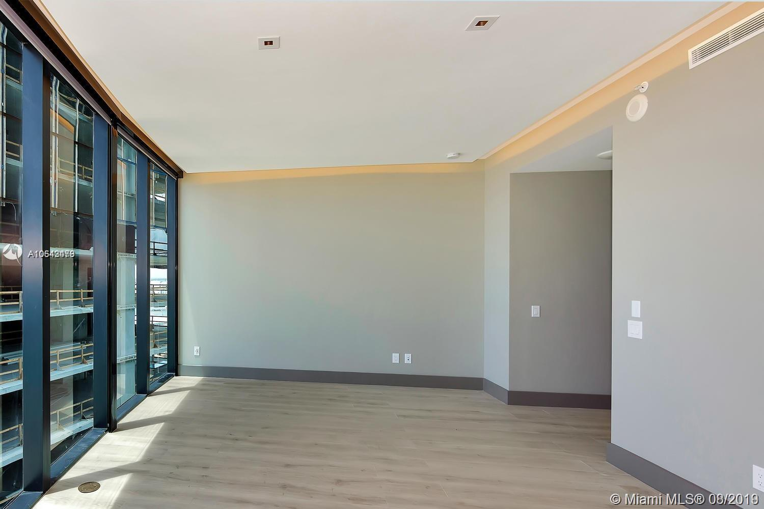 18555 Collins ave-1501 sunny-isles-beach-fl-33160-a10643479-Pic26
