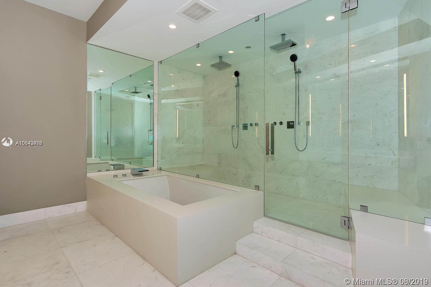 18555 Collins ave-1501 sunny-isles-beach-fl-33160-a10643479-Pic29
