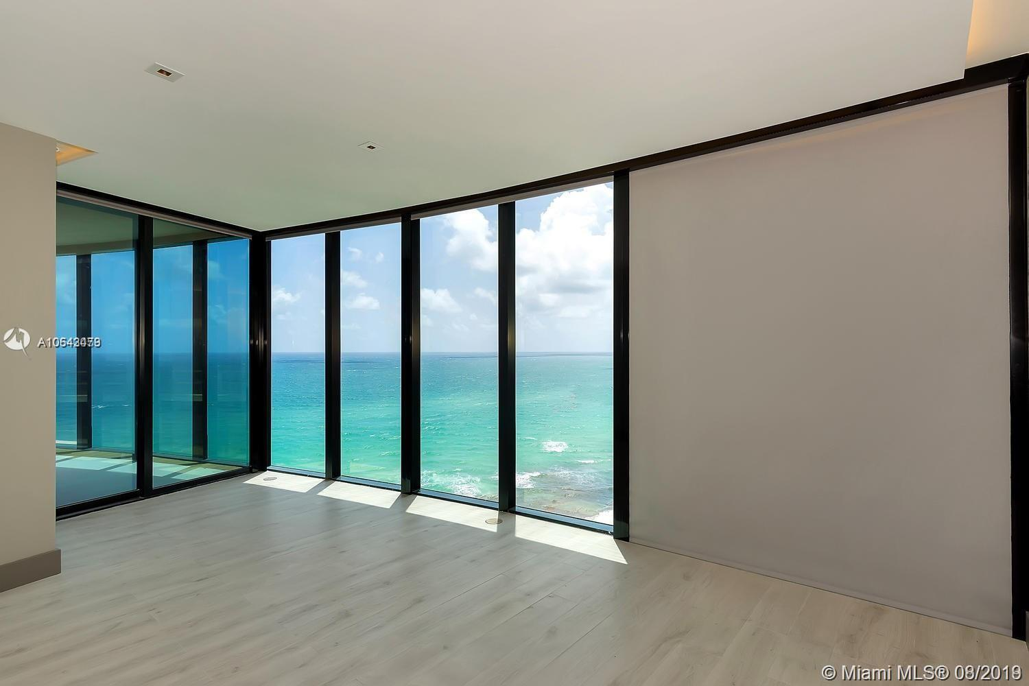 18555 Collins ave-1501 sunny-isles-beach-fl-33160-a10643479-Pic30