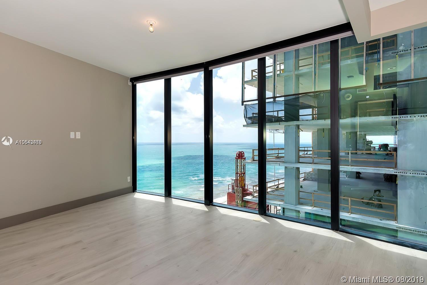 18555 Collins ave-1501 sunny-isles-beach-fl-33160-a10643479-Pic31