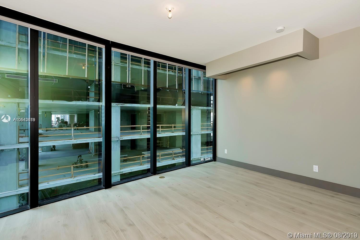 18555 Collins ave-1501 sunny-isles-beach-fl-33160-a10643479-Pic32