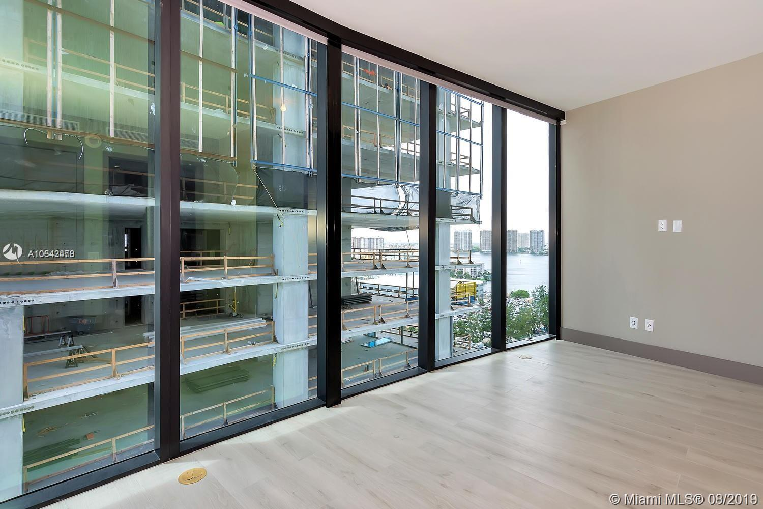 18555 Collins ave-1501 sunny-isles-beach-fl-33160-a10643479-Pic34