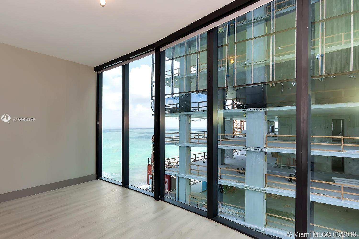 18555 Collins ave-1501 sunny-isles-beach-fl-33160-a10643479-Pic35