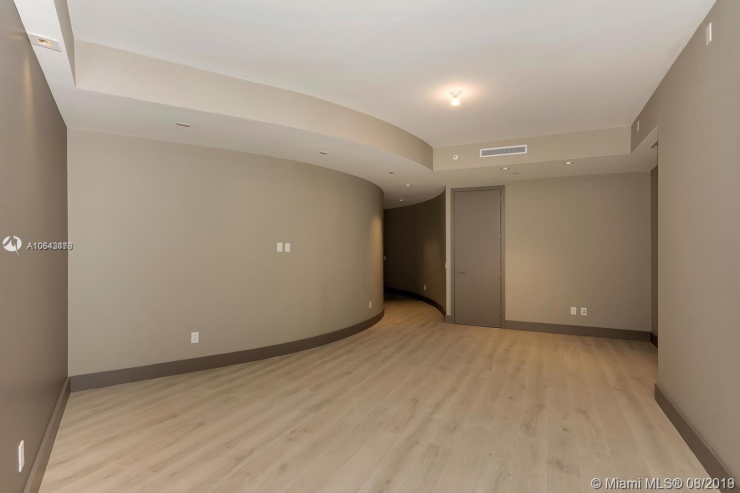 18555 Collins ave-1501 sunny-isles-beach-fl-33160-a10643479-Pic39