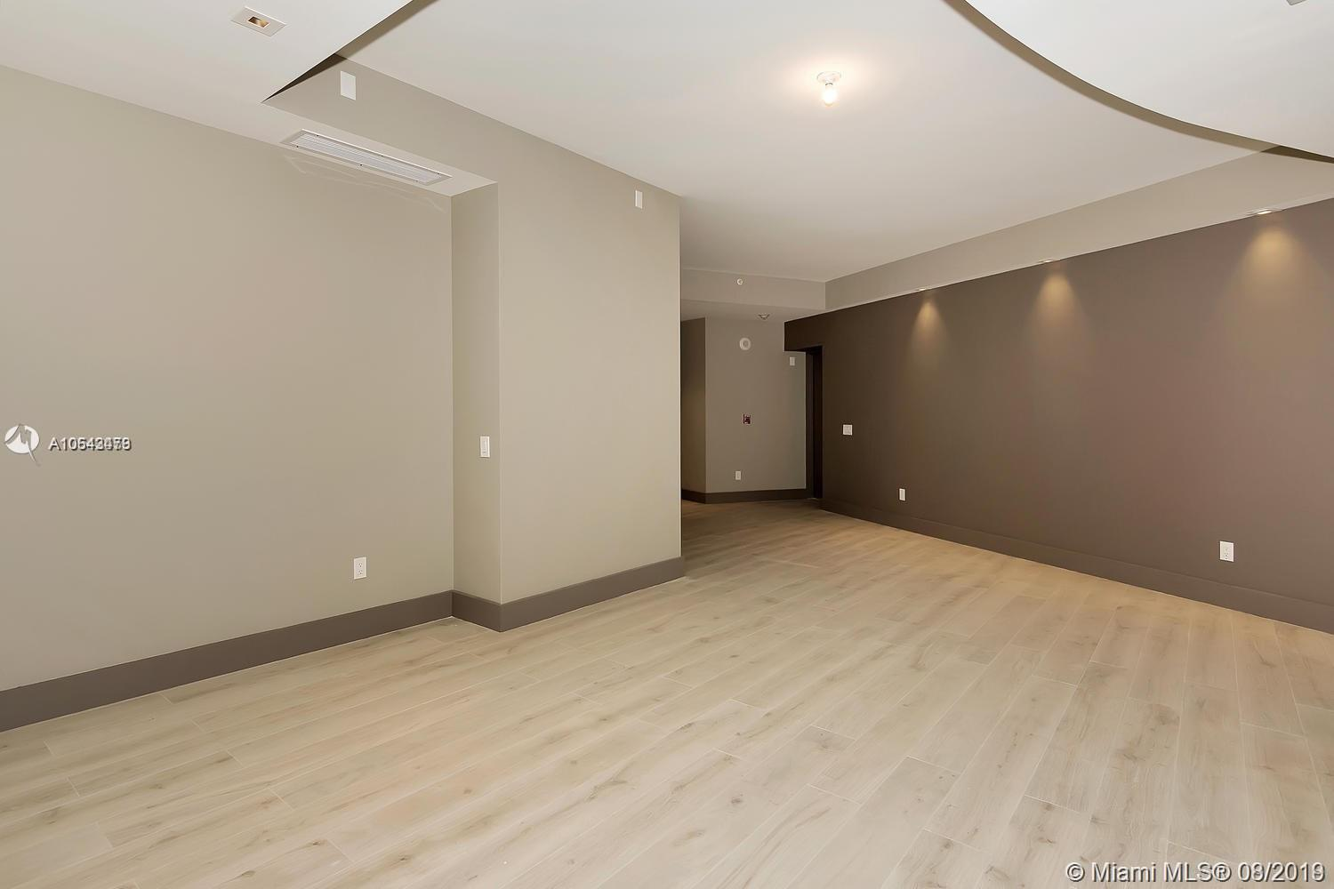 18555 Collins ave-1501 sunny-isles-beach-fl-33160-a10643479-Pic42