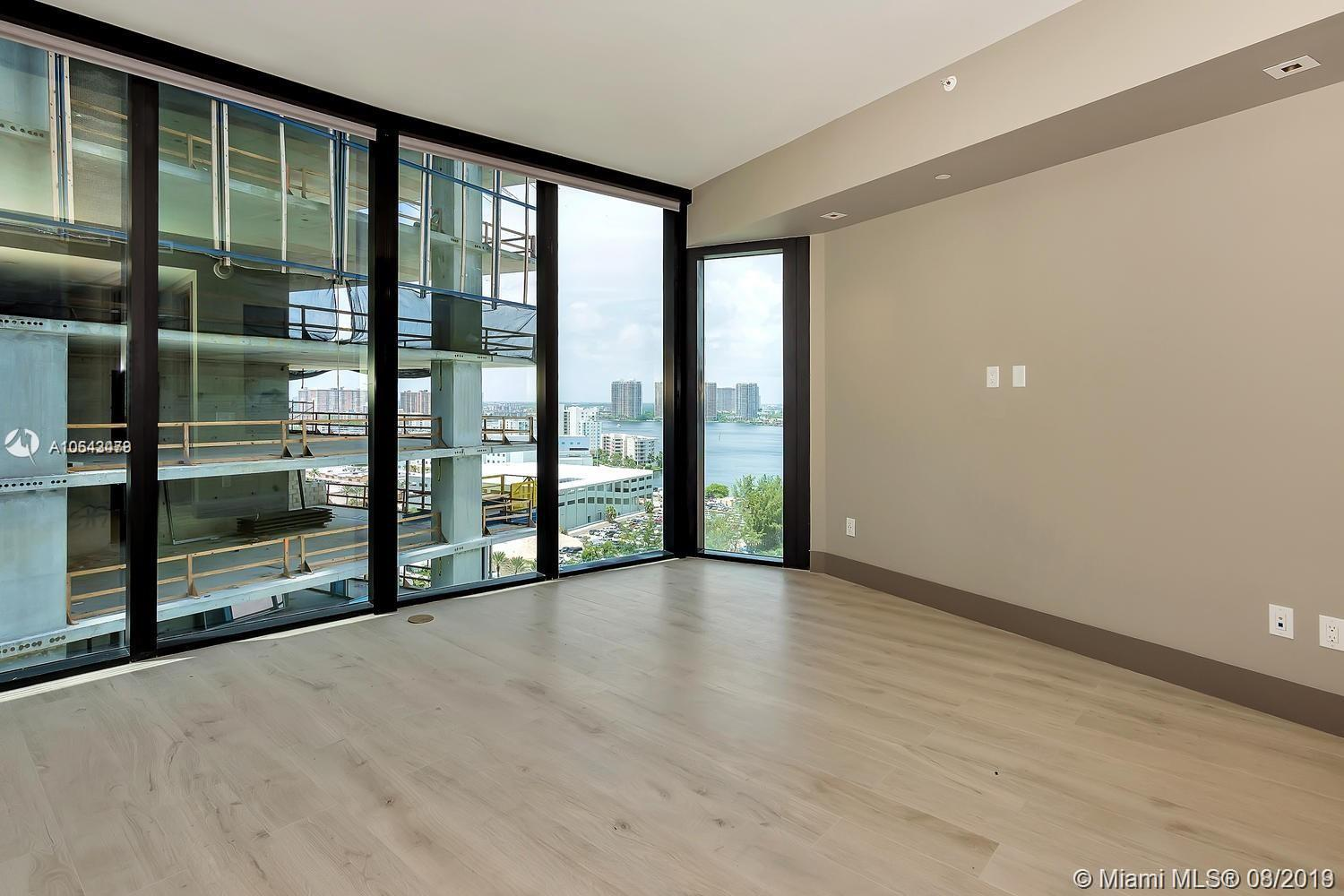 18555 Collins ave-1501 sunny-isles-beach-fl-33160-a10643479-Pic43