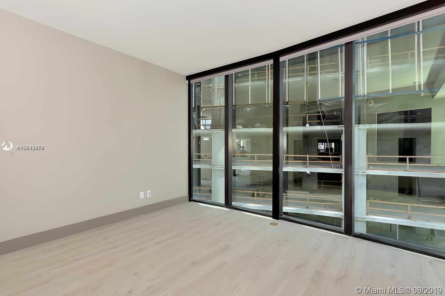 18555 Collins ave-1501 sunny-isles-beach-fl-33160-a10643479-Pic44
