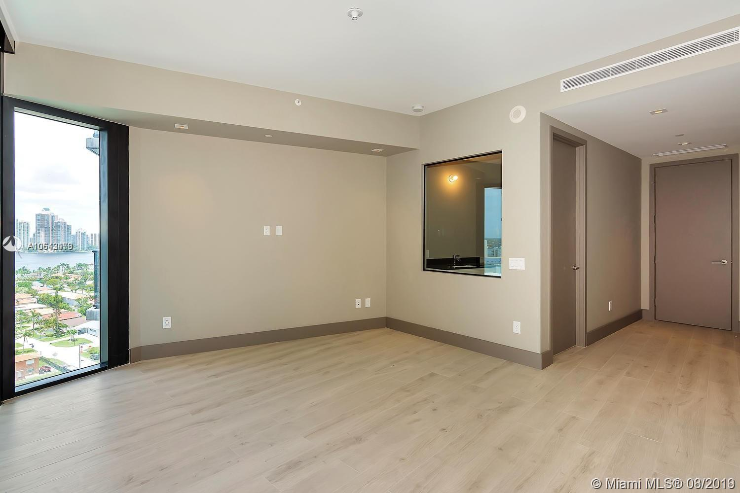 18555 Collins ave-1501 sunny-isles-beach-fl-33160-a10643479-Pic45