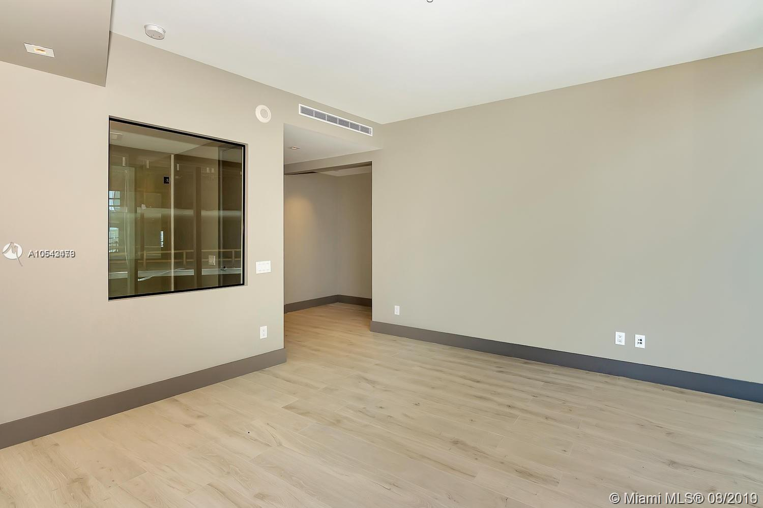 18555 Collins ave-1501 sunny-isles-beach-fl-33160-a10643479-Pic46