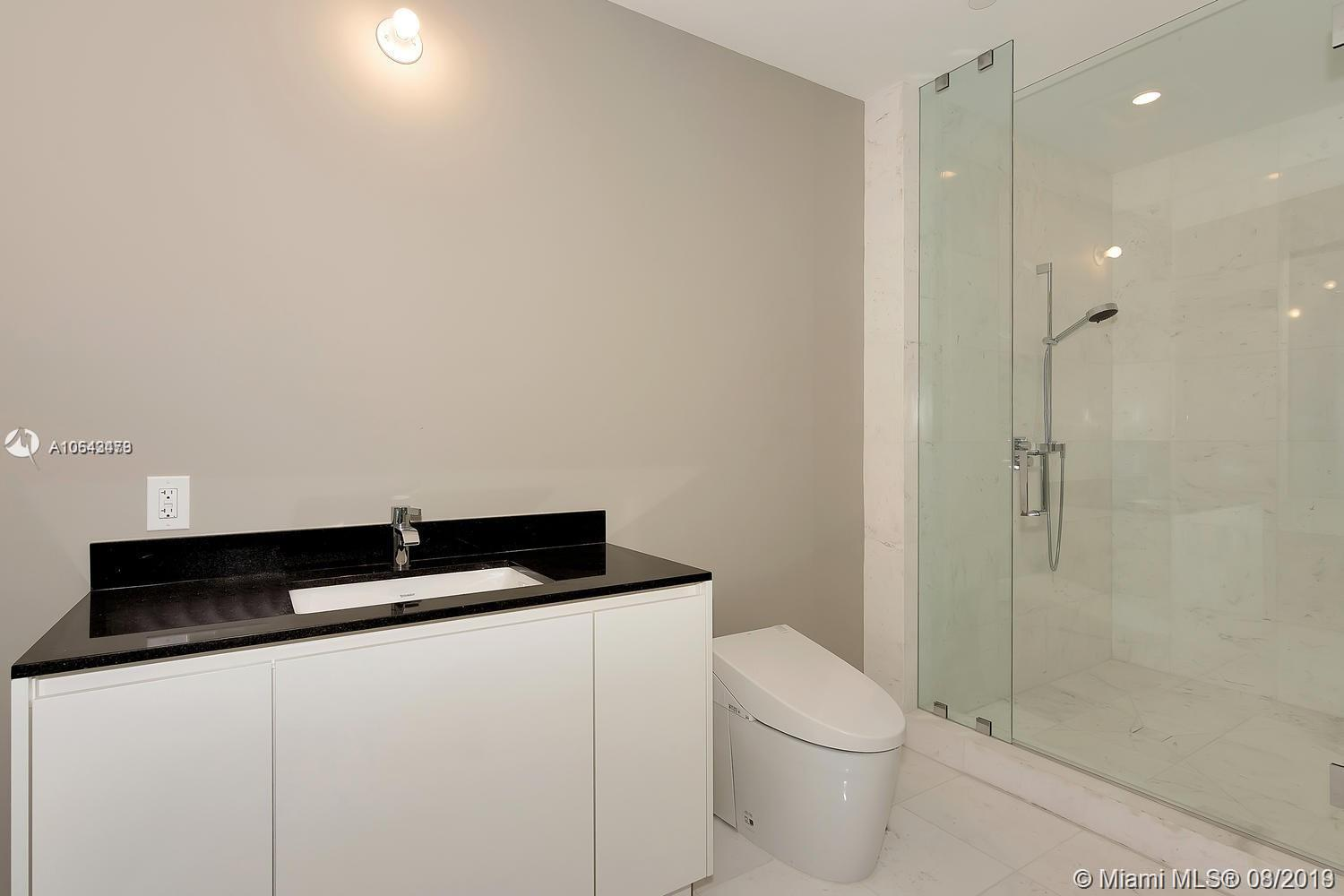 18555 Collins ave-1501 sunny-isles-beach-fl-33160-a10643479-Pic47