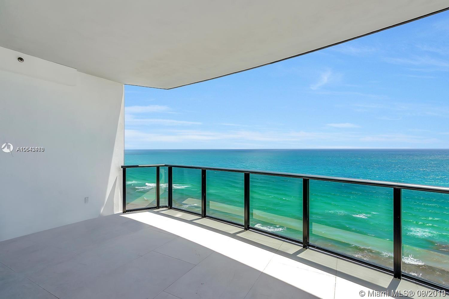 18555 Collins ave-1501 sunny-isles-beach-fl-33160-a10643479-Pic05