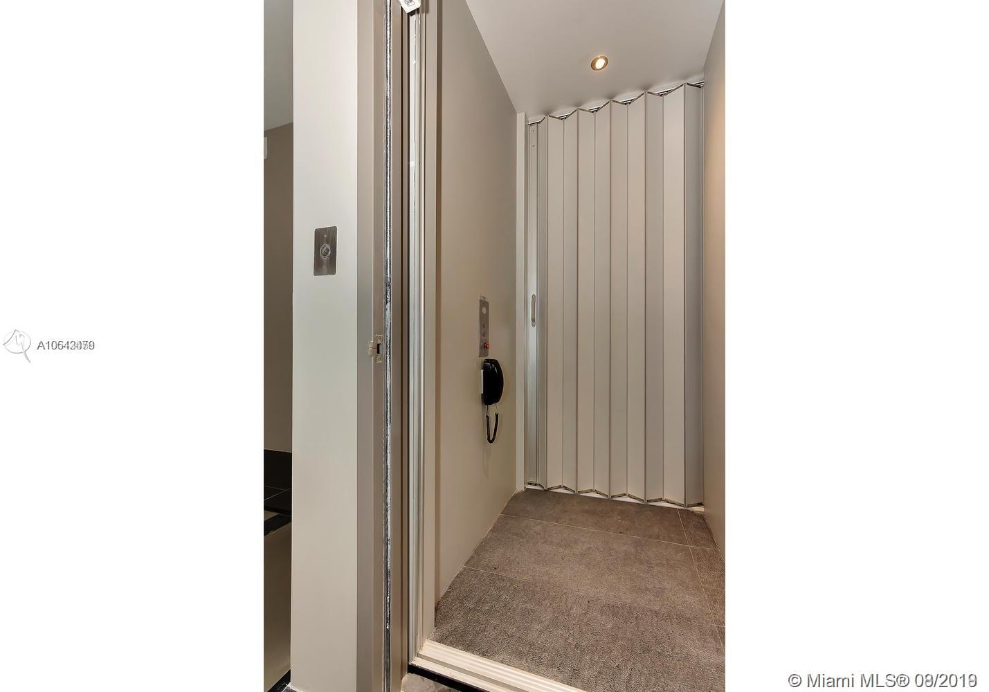 18555 Collins ave-1501 sunny-isles-beach-fl-33160-a10643479-Pic52
