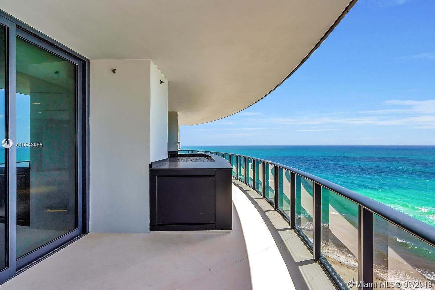 18555 Collins ave-1501 sunny-isles-beach-fl-33160-a10643479-Pic53