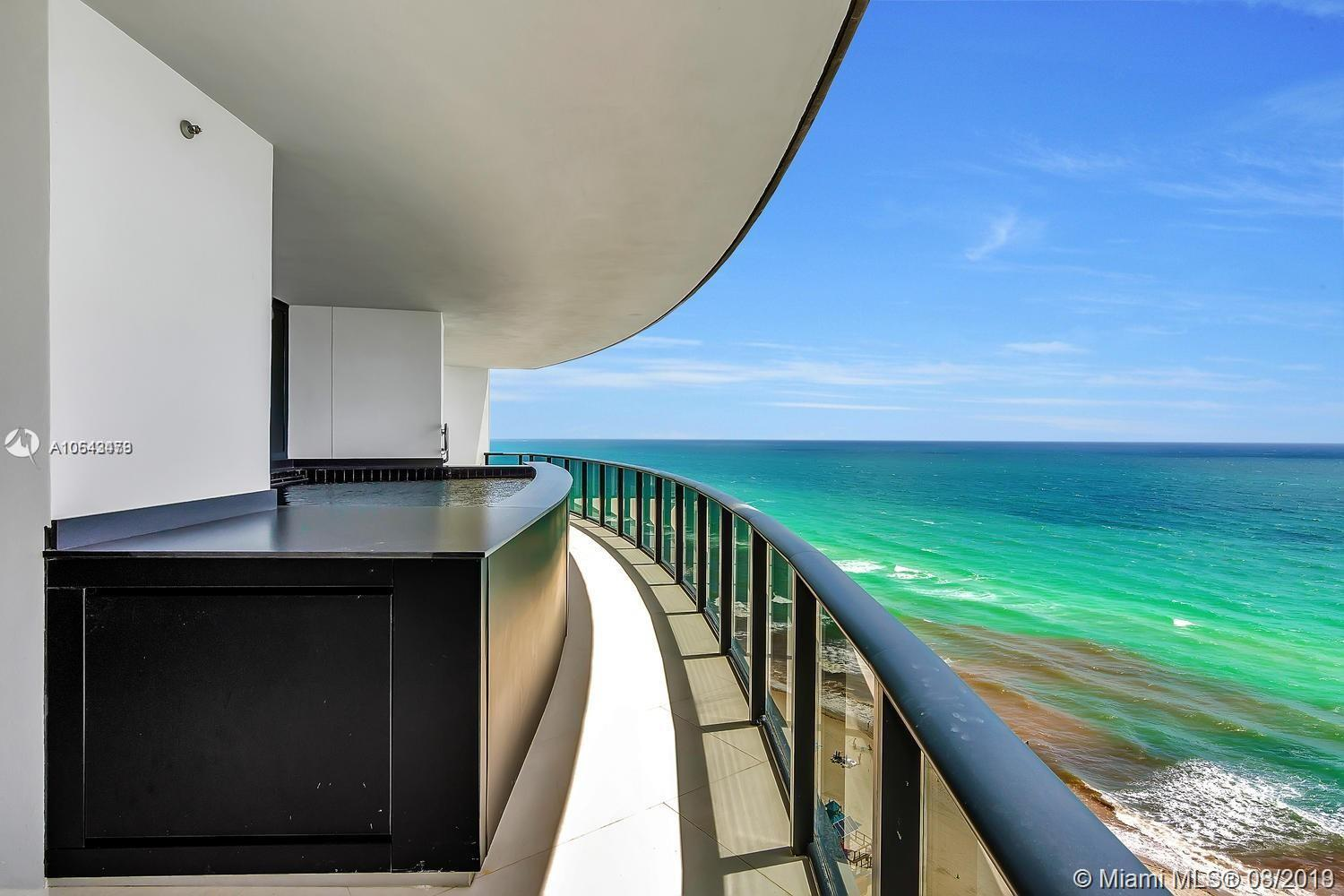 18555 Collins ave-1501 sunny-isles-beach-fl-33160-a10643479-Pic54