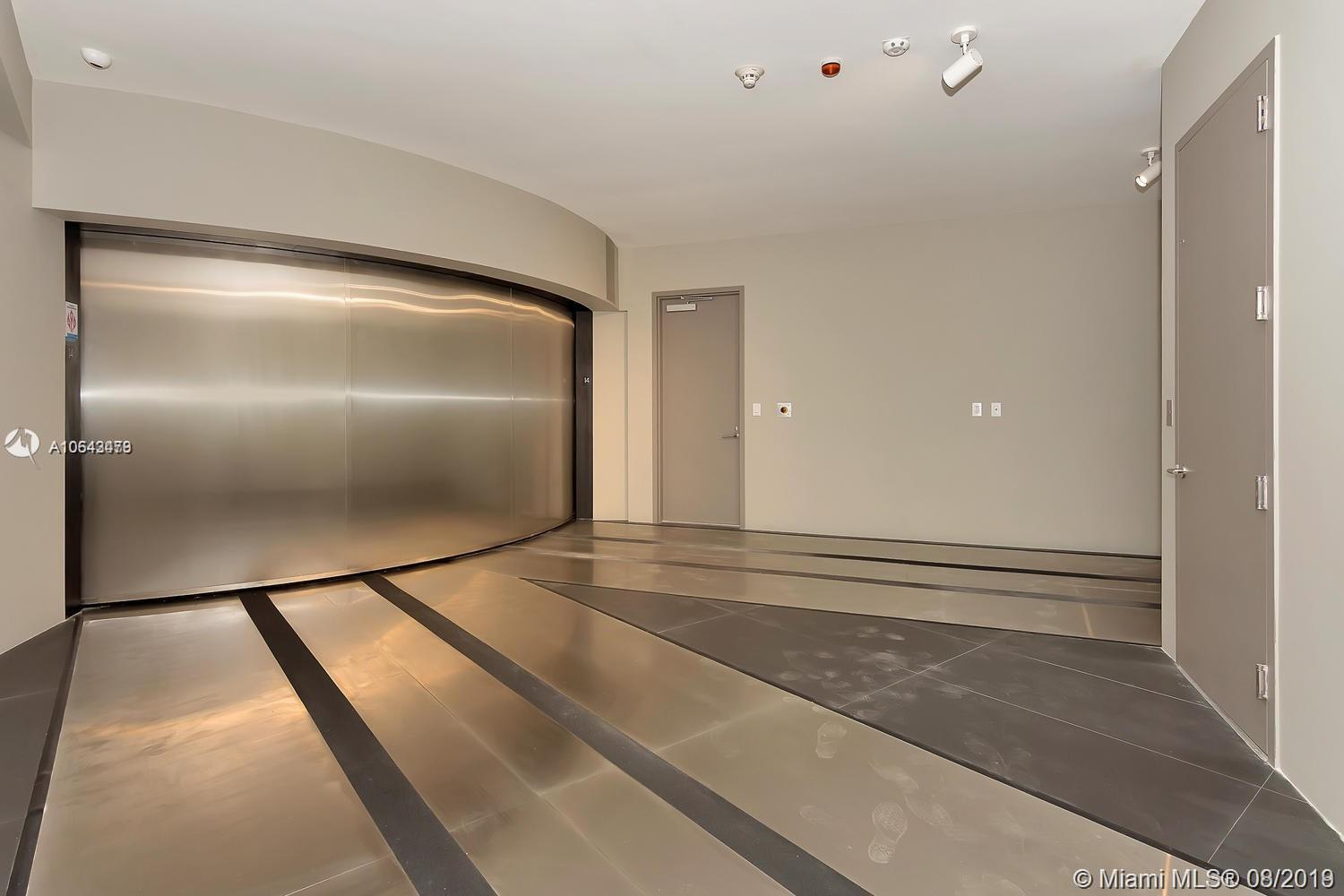 18555 Collins ave-1501 sunny-isles-beach-fl-33160-a10643479-Pic56