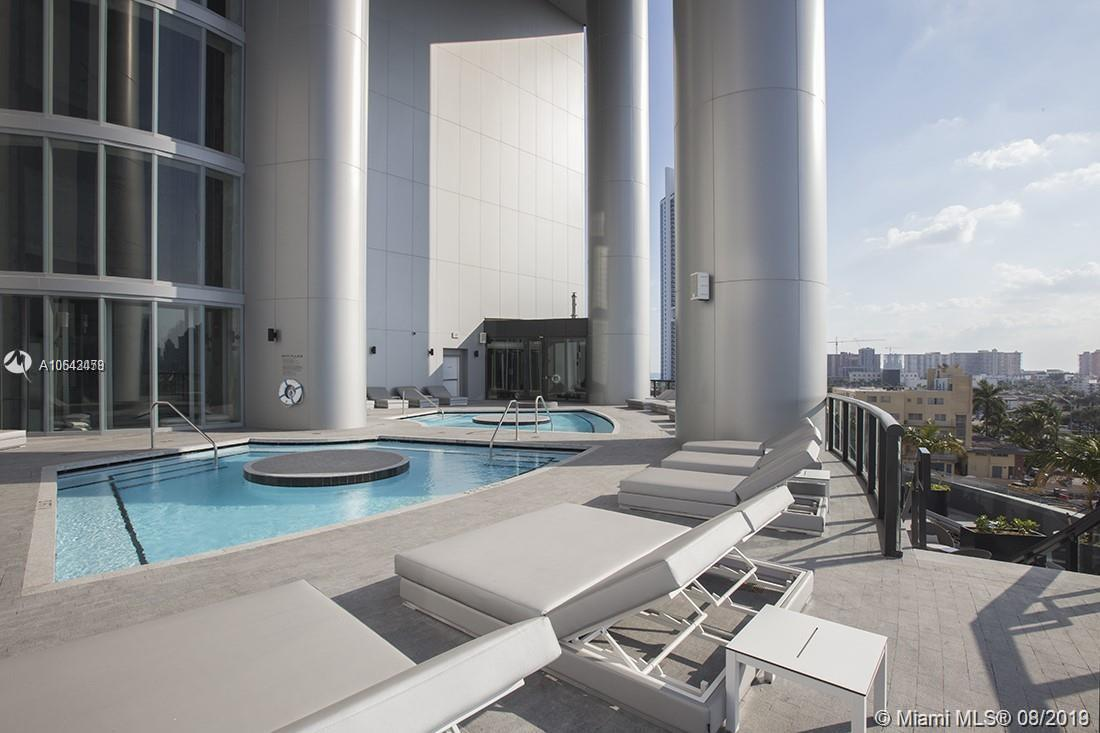 18555 Collins ave-1501 sunny-isles-beach-fl-33160-a10643479-Pic67